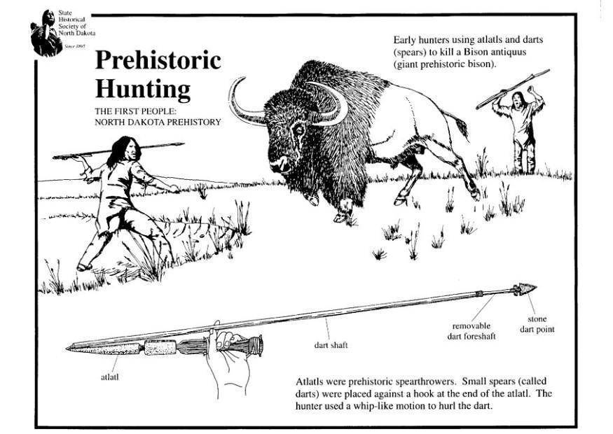 malvorlage jagd - kostenlose ausmalbilder zum ausdrucken.