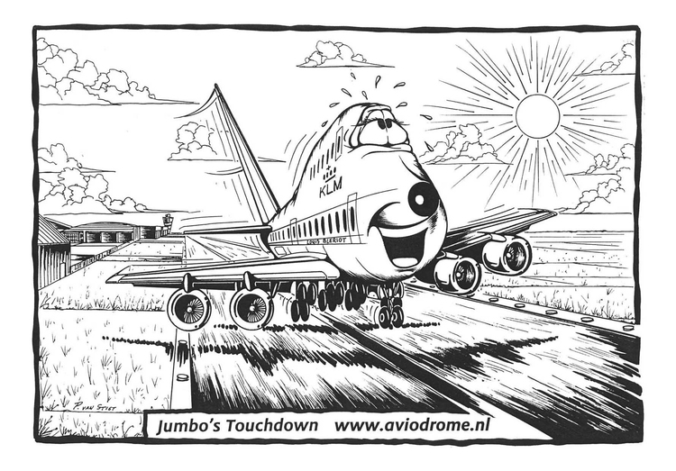 Tolle Luftwaffe Jet Malvorlagen Bilder - Ideen färben - blsbooks.com