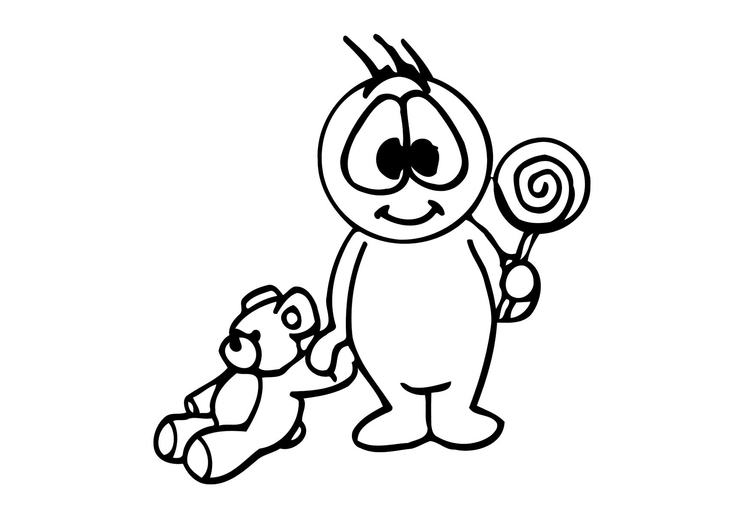 Fein Familie Kerl Stewie Gangster Malvorlagen Fotos - Ideen färben ...