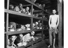 Foto Konzentrationslager Buchenwald