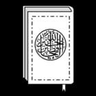 Malvorlage  Koran