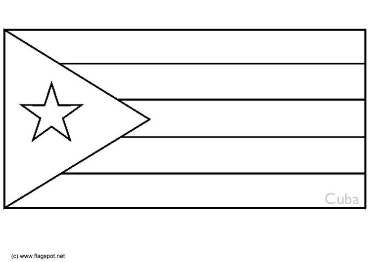 Niedlich Malvorlage Amerikanische Flagge Zeitgenössisch ...