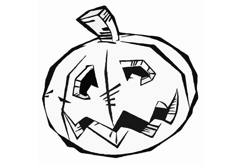 Malvorlage Kuerbis I8590 together with Haunted House Coloring Pages 0098355 likewise Lets Color also Halloween Bat Coloring Page additionally Ghost Coloring Pages. on scary halloween pumpkin coloring sheets