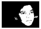 Malvorlage  Michael Jackson