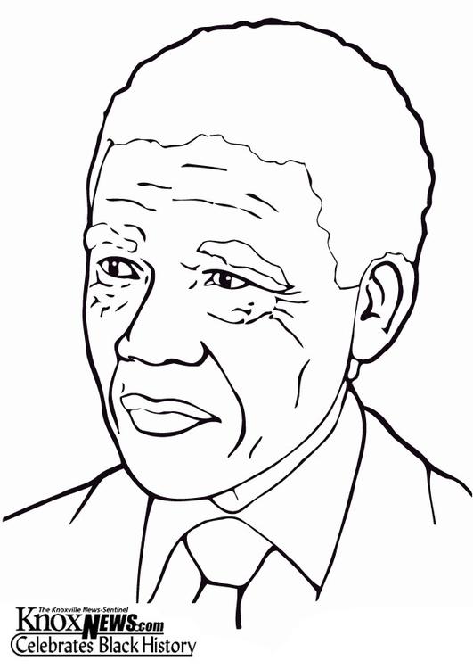 Großzügig Afroamerikaner Malvorlagen Bilder - Malvorlagen-Ideen ...