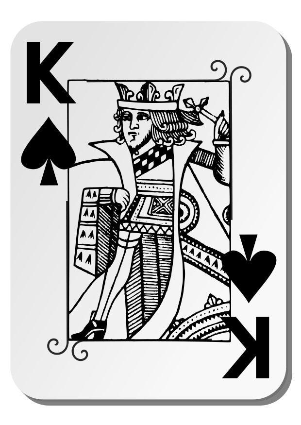 malvorlage pik könig  kostenlose ausmalbilder zum