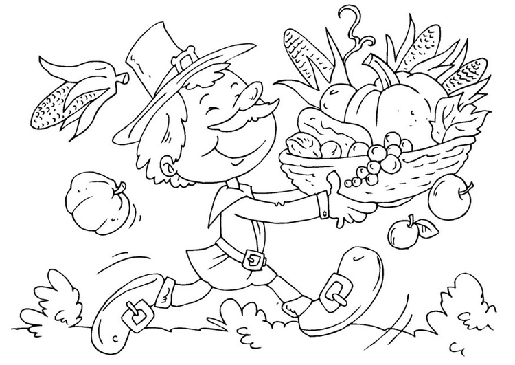 Happy Thanksgiving Turkey also Dibujos Barre Las Hojas 5217 moreover schulbilder org malvorlage Zelt Dm9654 likewise Thanksgiving 25 also Thanksgiving Coloring Pages. on horn of plenty coloring pages