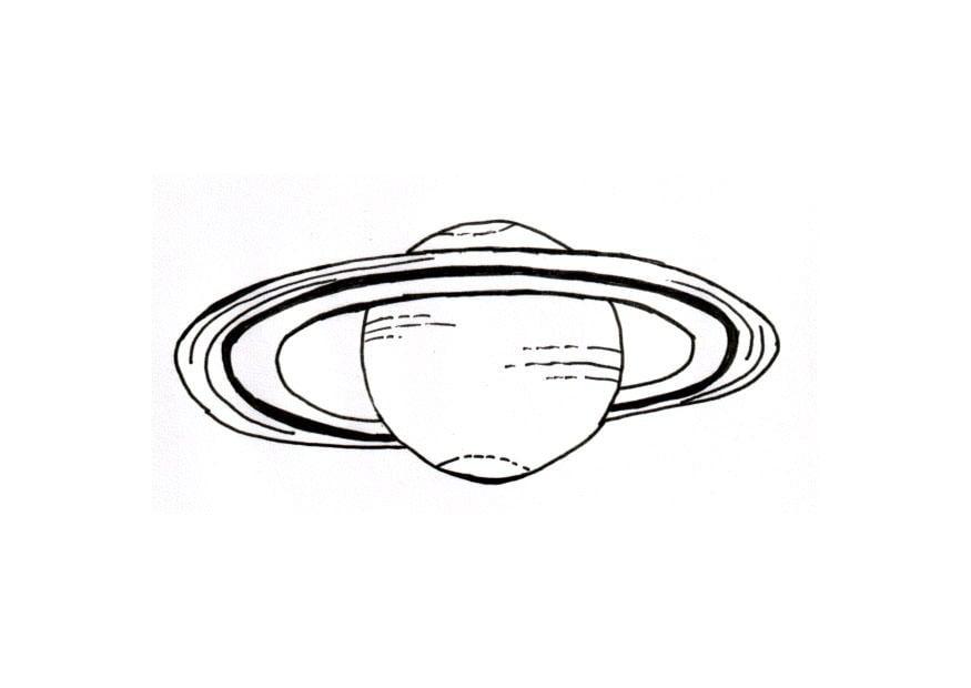 malvorlage planetq  kostenlose ausmalbilder zum