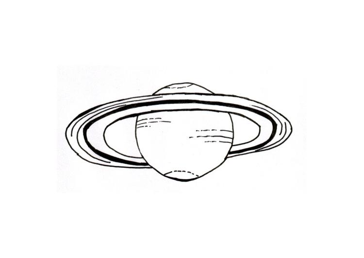 Malvorlage Planetq Kostenlose Ausmalbilder Zum Ausdrucken