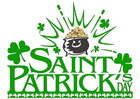Bild Saint-Patrick's Tag