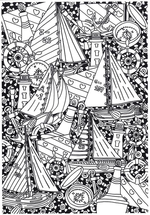 88 malvorlagen von schiffe  kostenlose ausmalbilder zum