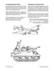 Malvorlage  Sexton Panzer