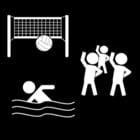 Malvorlage  Sport