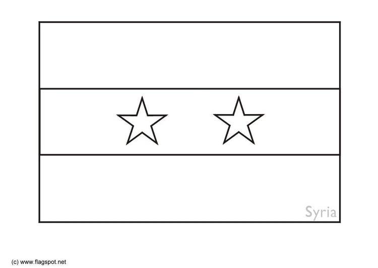 Berühmt Malvorlagen Flaggen Fotos - Framing Malvorlagen ...