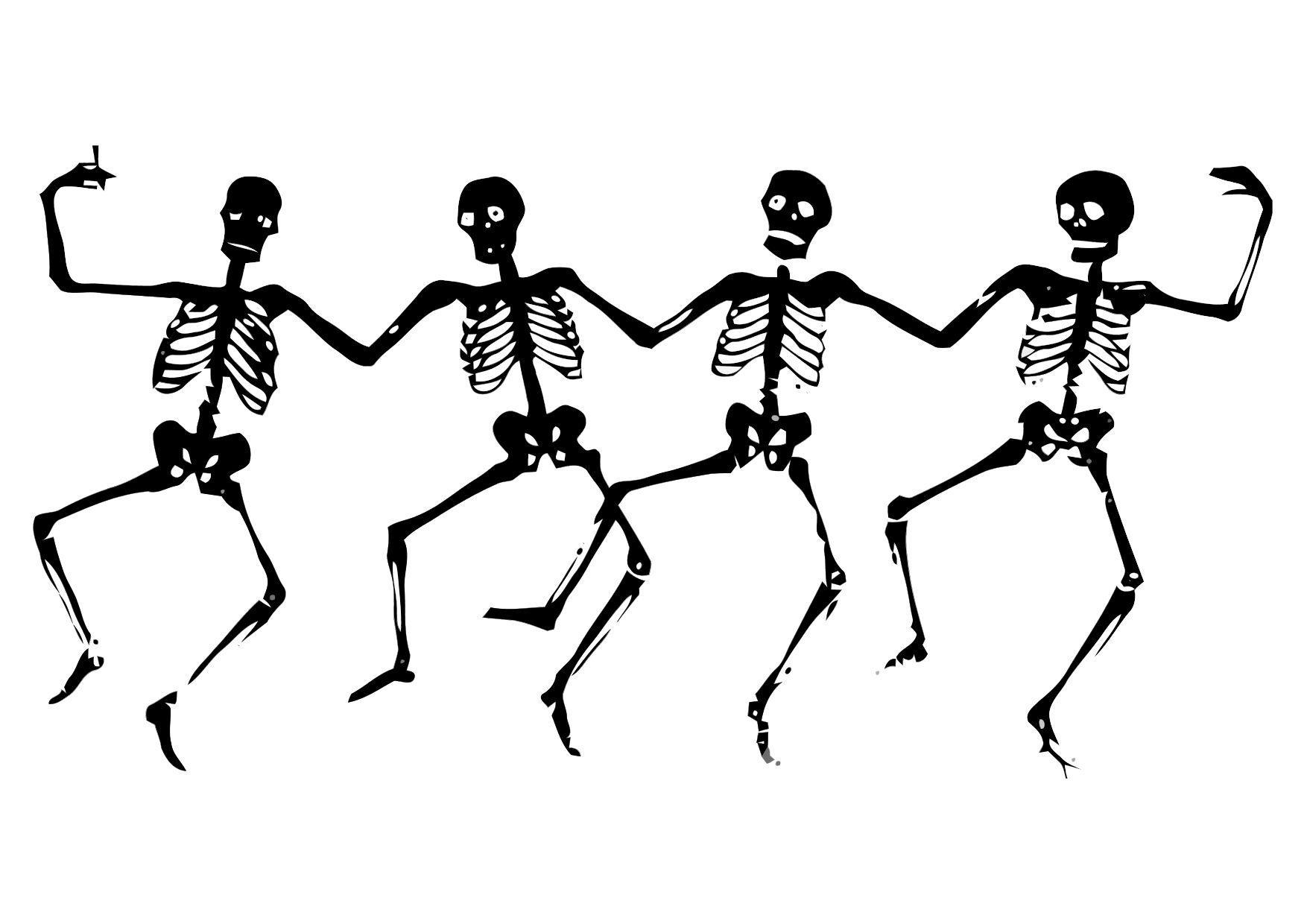 Dinosaurier Skelett Ausmalbilder : Gro Z Gig Dinosaurier Skelett Malvorlagen Ideen Beispiel