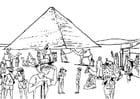 Tourismus - Ägypten