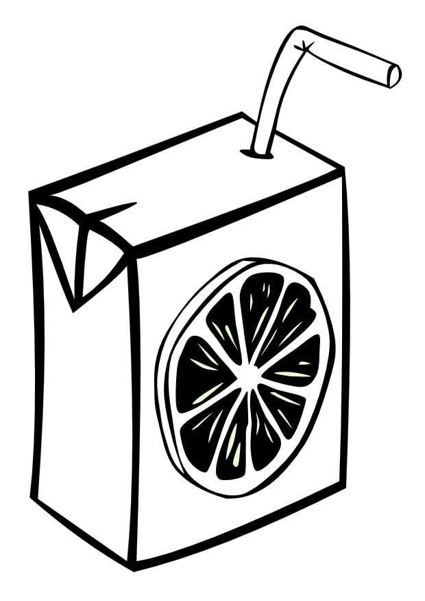 Erfreut Milch Malvorlagen Ideen - Druckbare Malvorlagen - amaichi.info