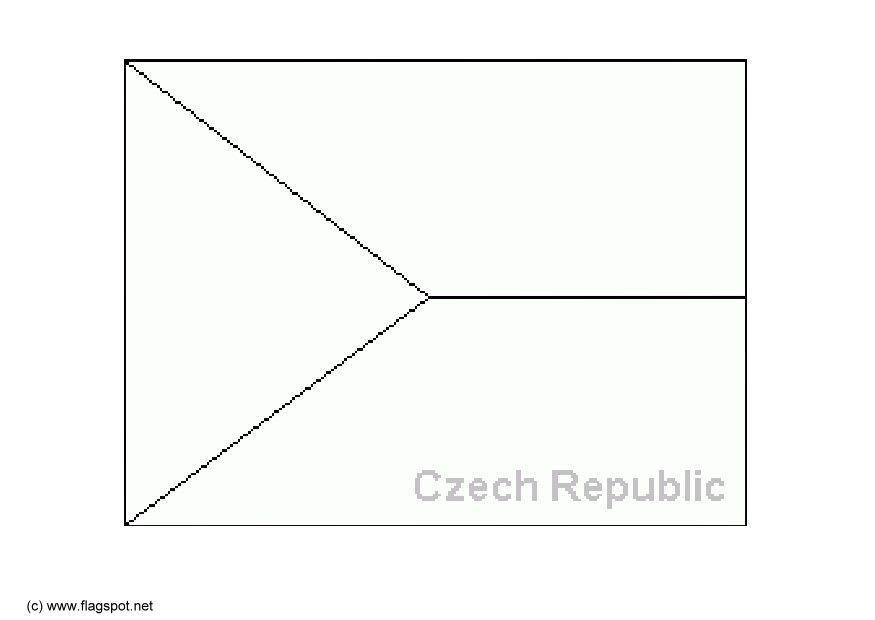 Erfreut Amerikanische Flagge Malvorlage Ideen - Malvorlagen-Ideen ...