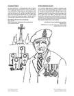 Malvorlage  Veteran