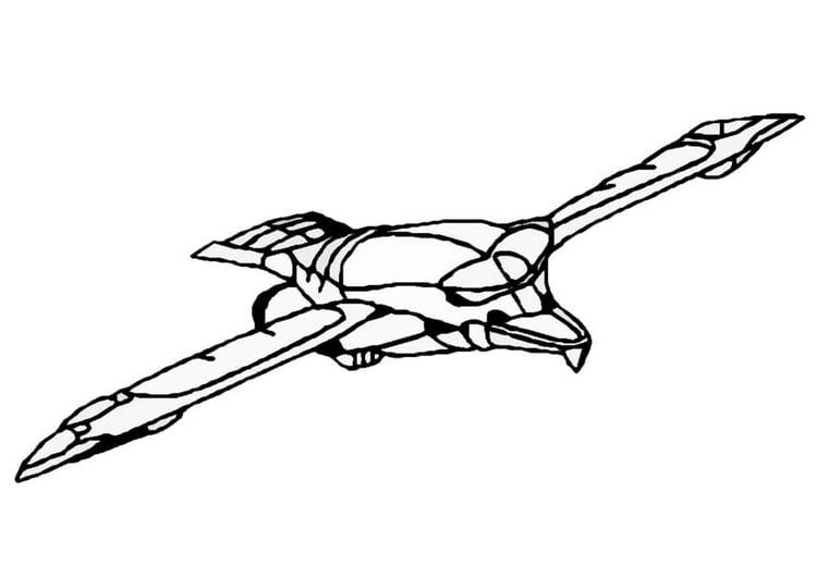 malvorlage vogel  ausmalbild 8866