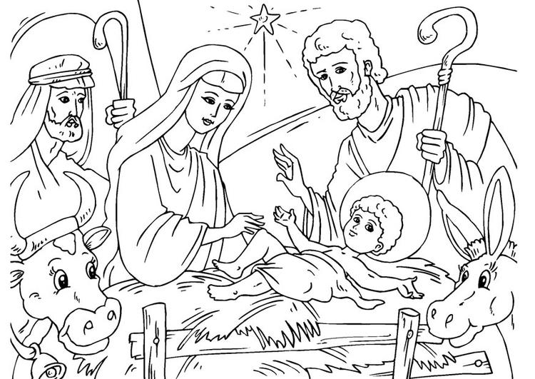 Ausgezeichnet Auferstehung Von Jesus Malvorlagen Ideen - Framing ...