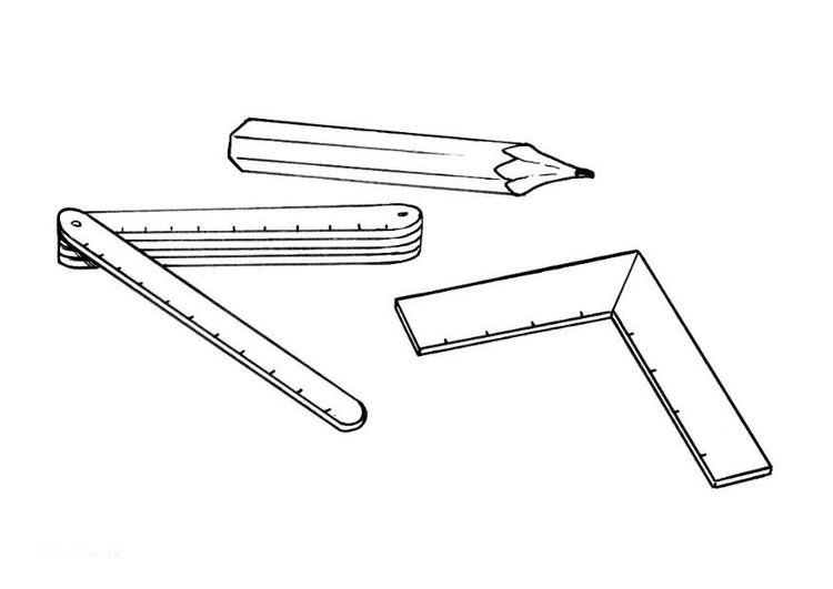malvorlage werkzeug ausmalbild 8207. Black Bedroom Furniture Sets. Home Design Ideas