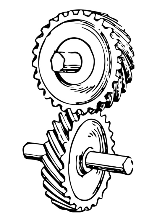 Handball 2013 Shirt in addition White Cogwheel 750660 additionally Stock Illustration Occupational Safety Health Worker Accident Hazard Pictogram Clipart Human Icons Depicting Act Construction Workers Image60357712 as well Gears Gm518281396 89945249 together with 9 Free C ing Vector Icon Sets. on gear clip art