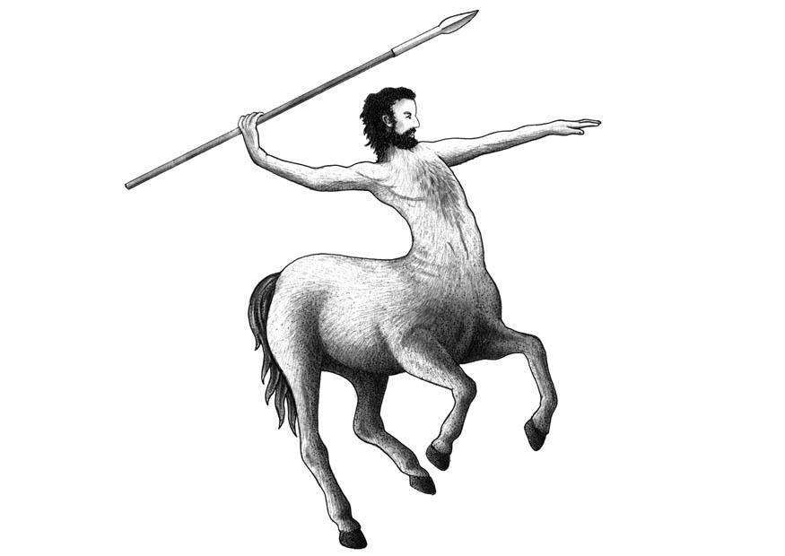 Beste Griechische Mythologie Druckbare Malvorlagen Götter Bilder ...