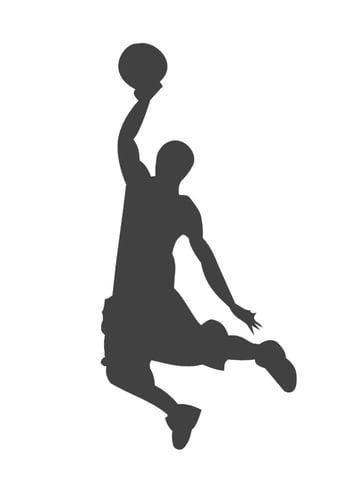 slam-dunk-t10029.jpg
